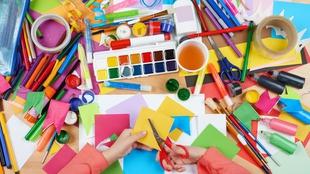 El programa de Ocio infantil y juvenil ''Vive el Verano en Badajoz 2020'' registró 11.400 participaciones