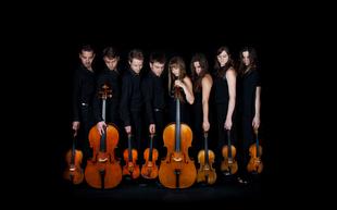 El XII Ciclo de Música Actual de Badajoz recibe a Bambú Ensemble