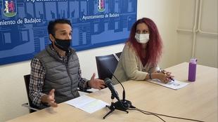 PSOE y Podemos emplazan al equipo de gobierno a reconducir la situación ''irrespirable'' del ayuntamiento