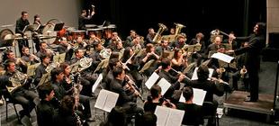 La ''nueva normalidad'' en el Conservatorio Superior de Música Bonifacio Gil