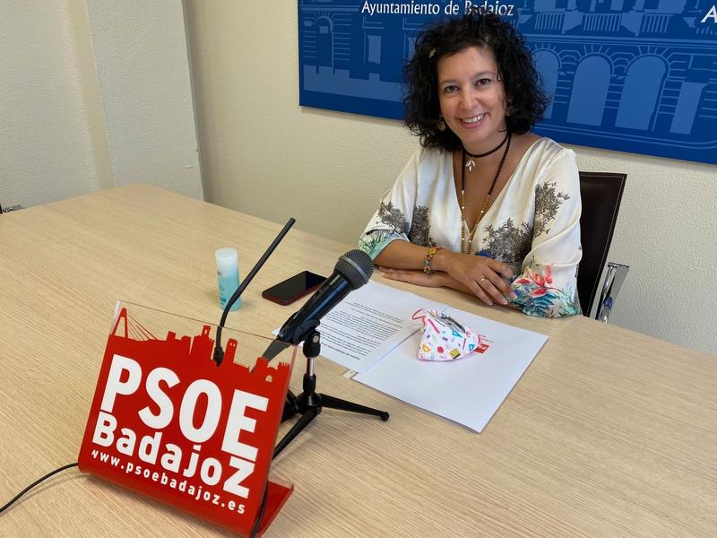 El PSOE quiere recuperar el Servicio de Publicaciones Municipal