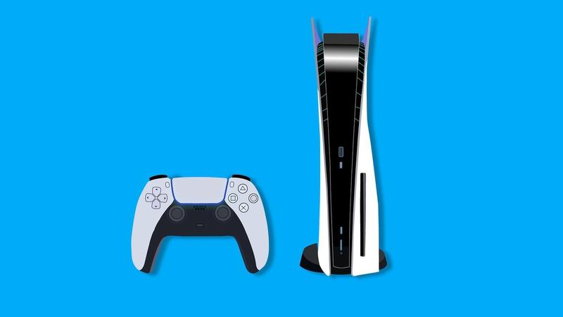 Nueva PS5: jugar no tiene límites si tienes una buena conexión a Internet