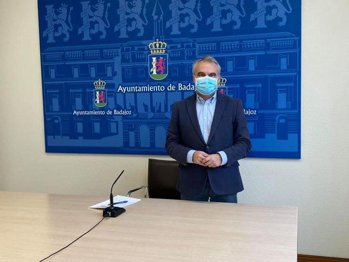 El Ayuntamiento apoyará a comerciantes y hosteleros con una nueva línea de crédito en torno a 1.500.000 €