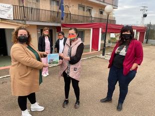 La provincia de Badajoz cuenta con una red de empresas comprometidas con la igualdad y la diversidad LGBTI