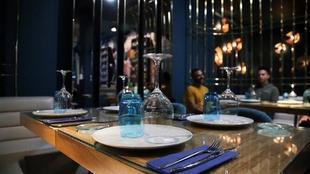 El Ayuntamiento y Espirituosos España se unen para concienciar a la población sobre el consumo de bebidas alcohólicas
