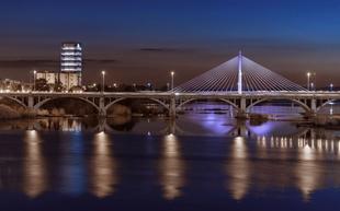 El Rendimiento de los Casinos en la Provincia de Badajoz