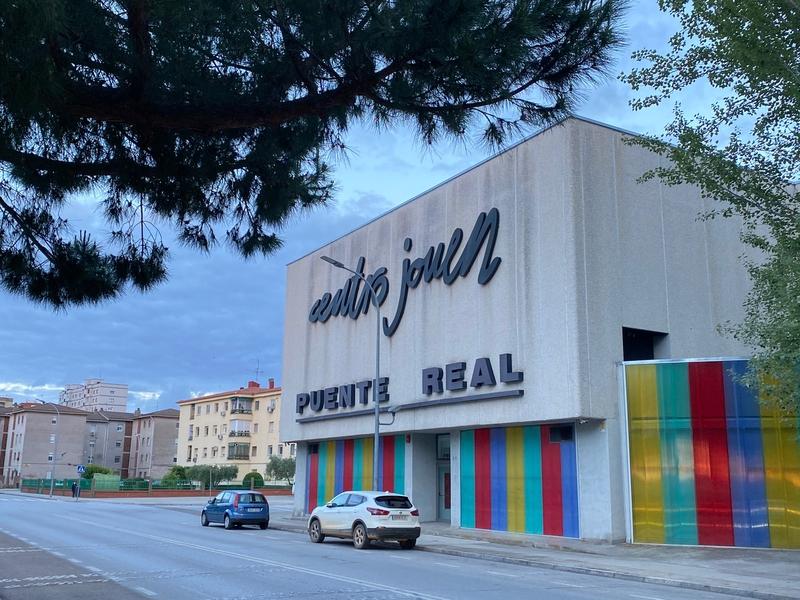 El PSOE reclama al edil de Juventud un programa de políticas para su Área