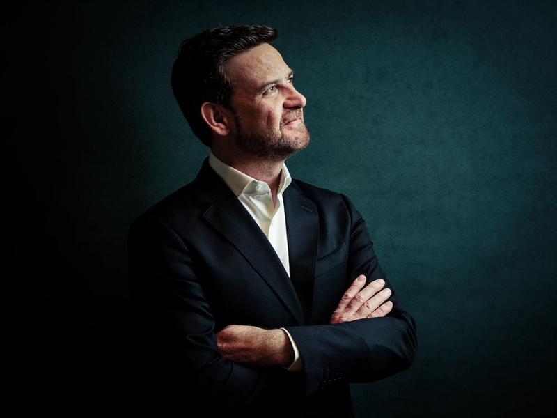 El 38 Festival Ibérico de Música de Badajoz acogerá por primera vez en Extremadura la Sinfonía nº 7 de Gustav Mahler