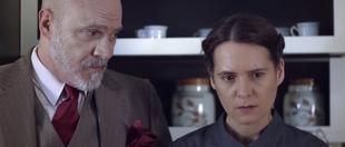 Seis cortos optan al Premio 'Reyes Abades' en el certamen extremeño del Festival Ibérico de Cine de Badajoz