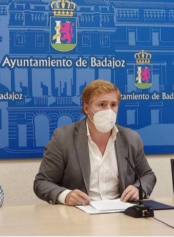 Ignacio Gragera comparte la decisión de la Junta de relajar las medidas frente al COVID-19