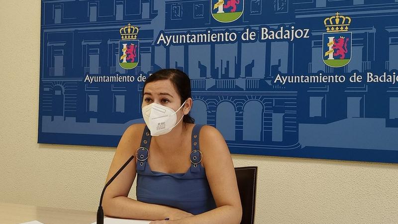 El Ayuntamiento de Badajoz no sabes cuándo ni cómo se celebrará el Carnaval de 2022
