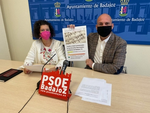 El PSOE exige cambios profundos en las Escuelas Municipales de Música
