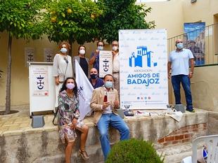 Más de 250 alumnos de Badajoz participarán en la Gran Orden para la Defensa de la Ciudad