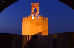 Los principales monumentos de Badajoz permanecerán abiertos los días del Puente del Pilar
