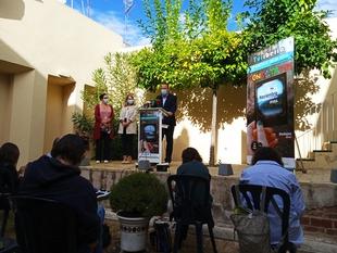Badajoz celebrará en FEHISPOR el primer Congreso de Turismo Ibérico