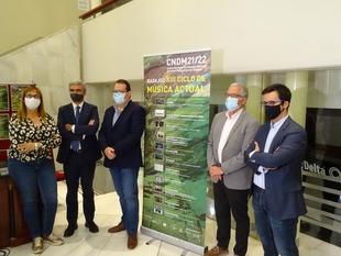 El XIII Ciclo de Música Actual ahonda en las relaciones con Portugal en el I Encuentro Ibérico de Música Contemporánea