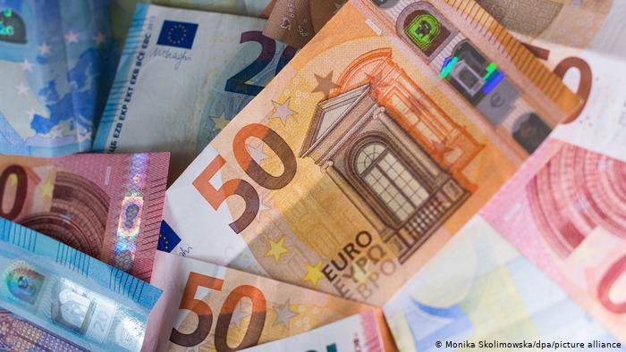 El cupón de la ONCE ha repartido 1.400.000 euros en el popular barrio de San Roque