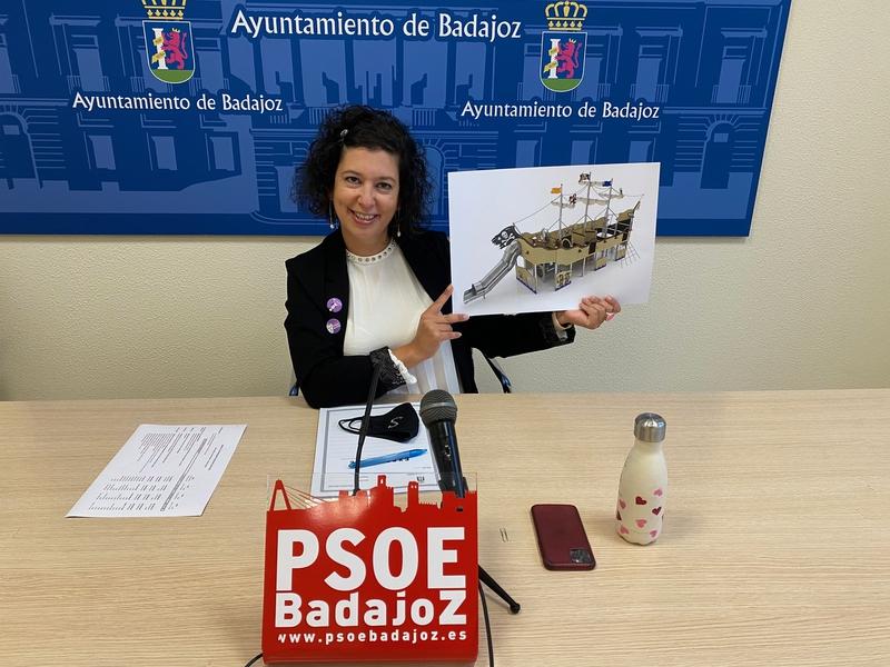 El PSOE le recuerda a Coslado que ''miente compulsivamente''
